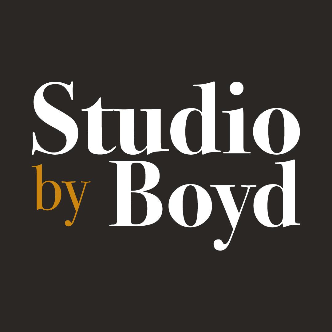 Studio by Boyd